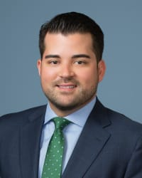 Top Rated Civil Litigation Attorney in San Antonio, TX : Philip C. Snyder