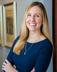 Top Rated Criminal Defense Attorney in Denton, TX : Sarah E. Roland
