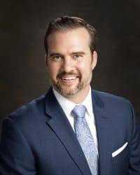 Top Rated Business & Corporate Attorney in Virginia Beach, VA : Joshua J. Coe