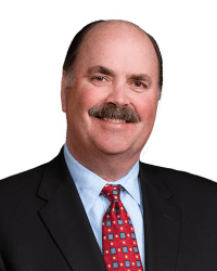 Top Rated Class Action & Mass Torts Attorney in Denver, CO : Michael L. O'Donnell