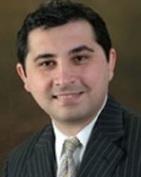Top Rated Elder Law Attorney in New Hyde Park, NY : Michael Davidov