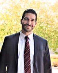 Top Rated Construction Litigation Attorney in Kansas City, MO : Alec Locascio