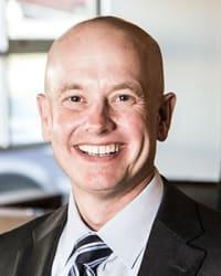Top Rated Medical Malpractice Attorney in Nashville, TN : Jim Higgins