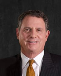 Top Rated Class Action & Mass Torts Attorney in Englewood, CO : Michael S. Burg