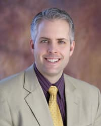 Top Rated Personal Injury Attorney in Overland Park, KS : Gerald Lee Cross Jr