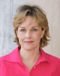 Top Rated White Collar Crimes Attorney in Nashville, TN : Jennifer Thompson
