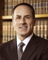 Top Rated Criminal Defense Attorney in Boston, MA : David R. Yannetti
