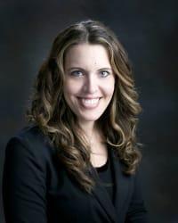 Top Rated Business & Corporate Attorney in Virginia Beach, VA : Macayla Nicolaison