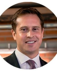 Top Rated Products Liability Attorney in Denver, CO : David McDivitt