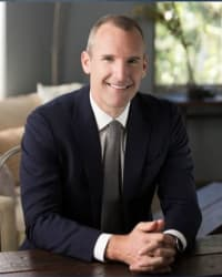 Top Rated Personal Injury Attorney in San Diego, CA : Conor Hulburt