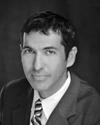 Top Rated White Collar Crimes Attorney in Atlanta, GA : Sanford A. Wallack