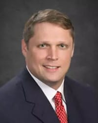 Top Rated Personal Injury Attorney in Jackson, MS : Rocky Wilkins