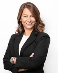 Top Rated Family Law Attorney in Orlando, FL : Caryn M. Green