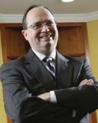 Top Rated Business & Corporate Attorney in Fairfax, VA : James E. Autry