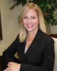 Top Rated Estate Planning & Probate Attorney in Gainesville, VA : Michelle Hopkins