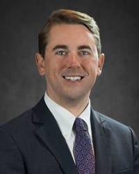 Top Rated Civil Litigation Attorney in Tampa, FL : Brock H. Johnson