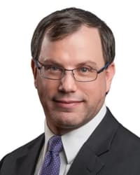 Top Rated Business & Corporate Attorney in Roseland, NJ : Daniel Schlossberg