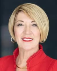 Top Rated Appellate Attorney in Orange, CA : Dorie A. Rogers