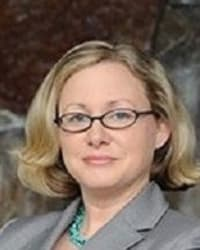 Top Rated Family Law Attorney in Portland, OR : Jennifer (Jenny) Eadie
