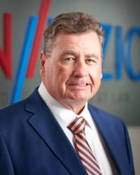 Top Rated Personal Injury Attorney in Dallas, TX : John R. Owen