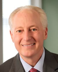 Top Rated Business Litigation Attorney in Louisville, KY : Scott P. Zoppoth