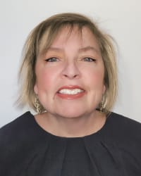 Top Rated Employment & Labor Attorney in Boston, MA : Karen A. Pickett