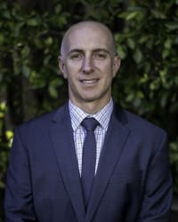 Top Rated Appellate Attorney in Sherman Oaks, CA : Scott Tillett
