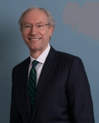 Top Rated Business Litigation Attorney in Charlotte, NC : Raboteau Wilder, Jr.