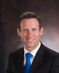 Top Rated Family Law Attorney in Peoria, IL : Jerry A. Tuffentsamer