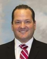 Top Rated General Litigation Attorney in Walnut Creek, CA : Bradley R. Bowles