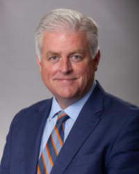 Top Rated Personal Injury Attorney in Fairfield, CT : Douglas Mahoney