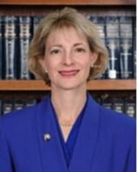 Top Rated Family Law Attorney in Columbus, OH : Heather G. Sowald