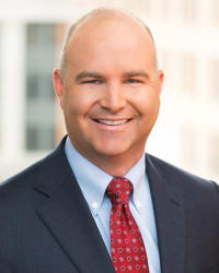 Top Rated Personal Injury Attorney in Chicago, IL : William T. Gibbs