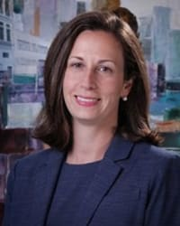 Top Rated Personal Injury Attorney in Shelton, CT : Christina Hanna