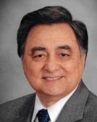 Top Rated Family Law Attorney in Tulsa, OK : Michael Nomura