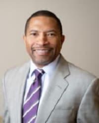 Top Rated Employment & Labor Attorney in Los Angeles, CA : J. Bernard Alexander, III