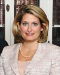 Top Rated Medical Malpractice Attorney in New London, CT : Kelly Reardon