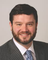 Top Rated White Collar Crimes Attorney in Bloomington, MN : Eric J. Nelson