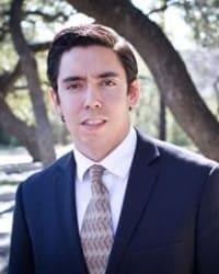 Top Rated Family Law Attorney in San Antonio, TX : Randy Mora