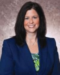 Top Rated Family Law Attorney in Wall Township, NJ : Carrie A. Lumi