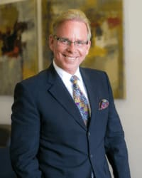 Top Rated Employment & Labor Attorney in Newport Beach, CA : Brian Chase