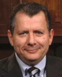Top Rated White Collar Crimes Attorney in Bloomington, MN : Philip G. Villaume
