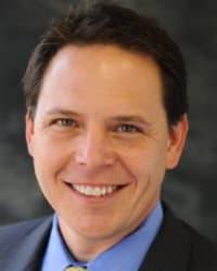 Top Rated Aviation & Aerospace Attorney in Dallas, TX : William Angelley