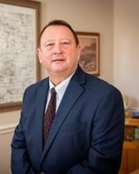 Top Rated Business Litigation Attorney in Boulder, CO : Ronald D. Jung