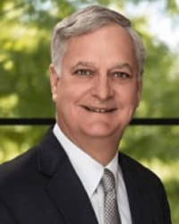 Top Rated General Litigation Attorney in Mckinney, TX : Lewis L. Isaacks, Jr.