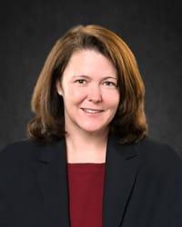 Top Rated Medical Malpractice Attorney in Nashville, TN : Kathryn E. Barnett
