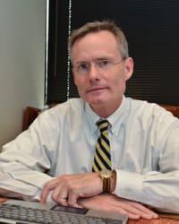 Top Rated White Collar Crimes Attorney in Cincinnati, OH : John L. O'Shea