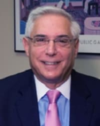Top Rated Land Use & Zoning Attorney in Newton, MA : Stephen J. Buchbinder