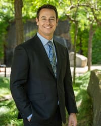 Top Rated Business Litigation Attorney in Gold River, CA : Scott E. Radcliffe