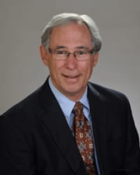 Top Rated Business Litigation Attorney in Tampa, FL : David T. Knight
